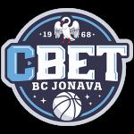 Jonavos Jonava