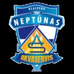 Neptunas-Akvaservis