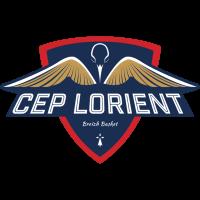 CEP Lorient