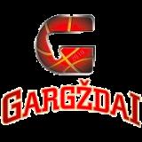 Gargzdai-Bremena