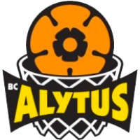 Alytus/Alramsta