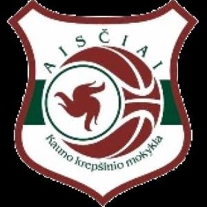 KKM-Aisciai