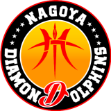 Nagoya DD