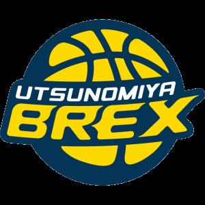 Link Tochigi Brex logo