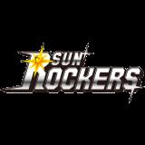 Hitachi Sun Rockers