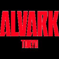 Toyota Alvark