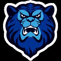 Atletico Argentino de Junin