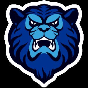 Argentino logo