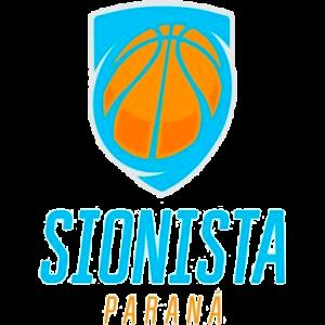 Sionista logo