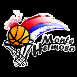 Monte Hermoso logo