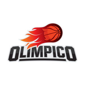 Olimpico LB logo