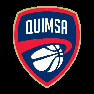 Quimsa logo