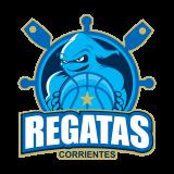 Regatas Corrientes