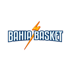 Weber Bahia Estudiantes logo