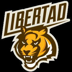 Libertad Sunchales logo