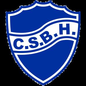 Ben Hur logo