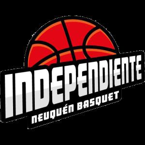 Independiente Neuquen