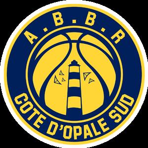 Berck/Rang du Fliers logo