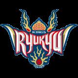 Ryukyu Golden Kings