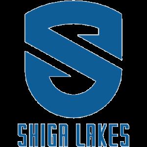 Shiga Lakestars logo