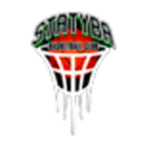 Statyba logo
