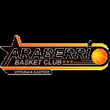 Araberri Basket Club