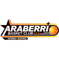 Araberri Basket Club