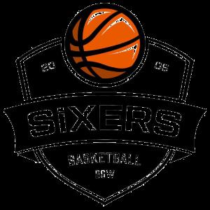 BSW Sixers logo