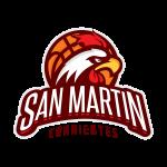 San Martin Corrientes