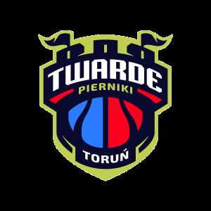 Polski Cukier Toruń logo