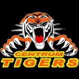 Centrum Tigers