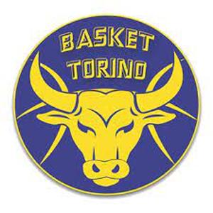 Basket Torino logo