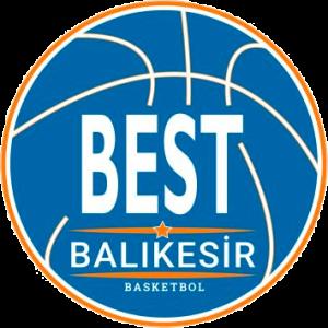 Best Balikesir logo