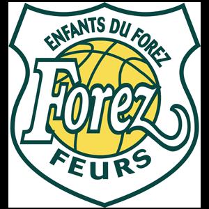 Feurs logo
