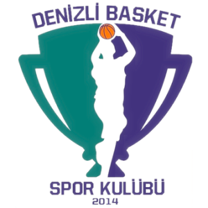 Denizli Pamukkale logo