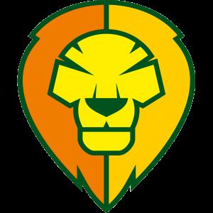 Onyx Levice logo