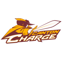 the Canton Charge