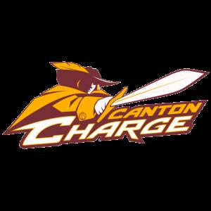 Canton Charge logo