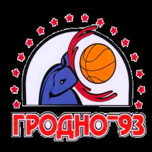 zGzrodno-93 logo