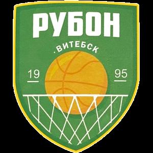 Rubon Vitebsk logo