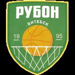Rubon Vitebsk