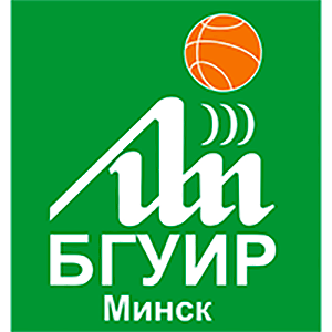 Impuls-BGUIR logo