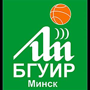 Impuls-BGUIR logo