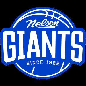 Nelson Giants logo