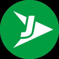 Manawatu Jets