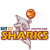 Zerofees Southland Sharks