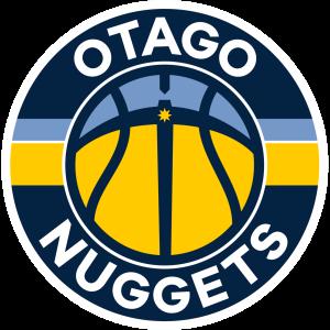 Otago Nuggets logo