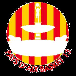 Aix-en-Provence logo