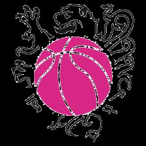 Arras logo