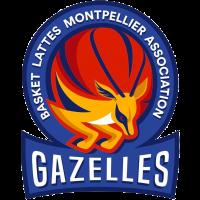 BLMA Lattes Montpellier